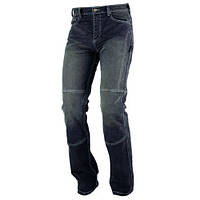 Джинсовая защита для мотоциклетных штанов Защитные вставки из арамида усиленные вставками