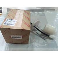 Фильтр топливный CAMRY 50 2.5T OYOTA 77024-33090