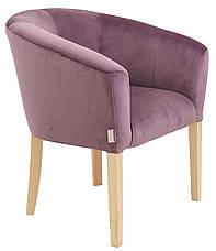 Кресло Версаль (ассортимент цветов), фото 2