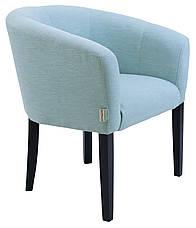Кресло Версаль (ассортимент цветов), фото 3