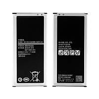 Аккумуляторная батарея Samsung J510 (J5-2016) (EB-BJ510CBС) (высокое качество)