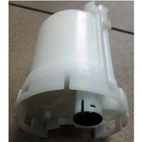 Фильтр топливный COROLLA 2000- CAMRY 2001- TOYOTA 23300-0A020