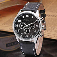 Мужские наручные часы Jaragar Elite