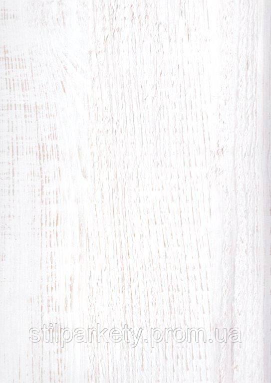 Ламинат Пино Леванте от Кроностар