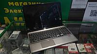 Ноутбук Sony SVE151G13M