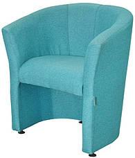 Кресло Бум (ассортимент цветов), фото 3