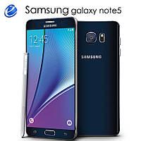 """Смартфон Samsung Galaxy Note 5 32Gb 5.7"""" 3000 мАч SM-N920"""