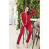 Спортивный костюм женский 00405