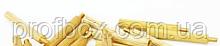 Стійка металева гайка/гвинт М2х20+3