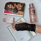 Кружевные перчатки Obsessive Picantina, фото 6