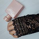 Кружевные перчатки Obsessive Picantina, фото 5