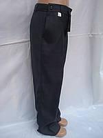 Школьные штаны, фото 1