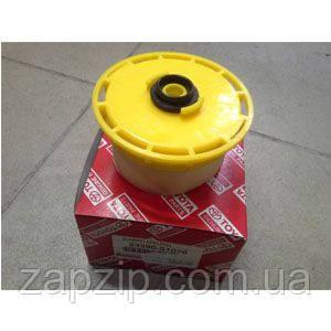 Фильтр топлива TOYOTA - 23390-51070