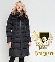 Braggart Angel's Fluff 47250   Воздуховик зимний длинный