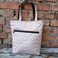 Женская сумка на плечо, фото 3