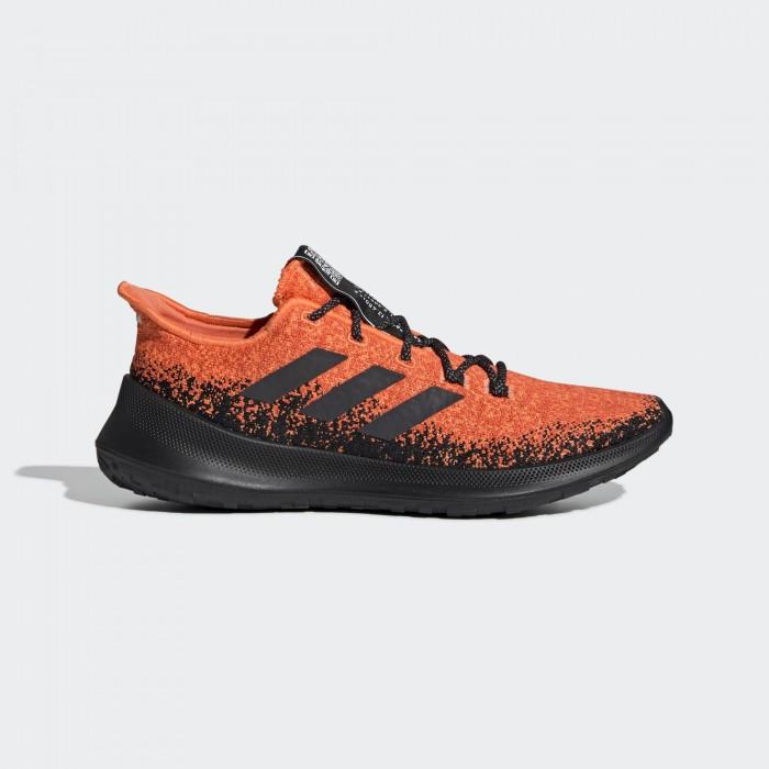 Мужские кроссовки Adidas Performance Purebounce+ G27233