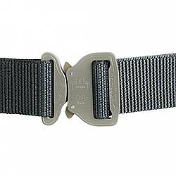 Ремень Helikon COBRA D-Ring (FС45) - Shadow Grey
