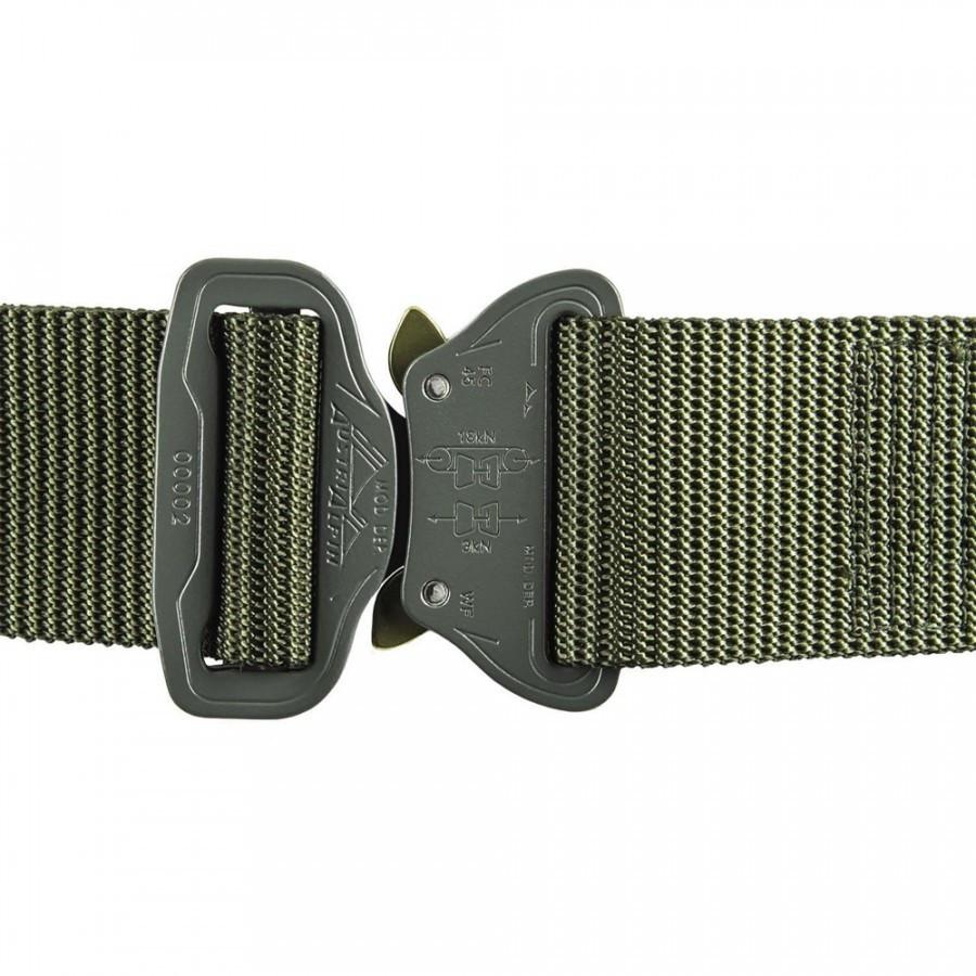Ремень Helikon COBRA D-Ring (FС45) - Olive