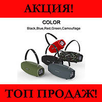 Колонка Bluetooth HOPESTAR X/H1!Хит цена