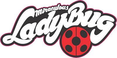 Куклы Леди Баг и Супер Кот - Miraculous Ladybug and Cat Noir
