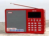 Радиоприёмник Tecsun ICR-110