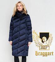 Braggart Angel's Fluff 30952   Воздуховик зимний женский, фото 1