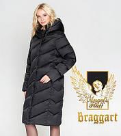 Braggart Angel's Fluff 30952 | Длинный женский воздуховик