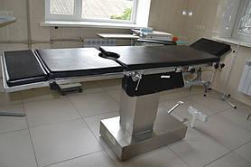 Сколько стоит операционный стол... и стоит ли? 1