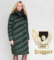 Braggart Angel's Fluff 30952   Зимний воздуховик для женщин
