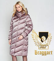 Braggart Angel's Fluff 30952 | Женский зимний воздуховик