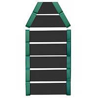 Слань-коврик для лодки ПВХ Kolibri К280СТ