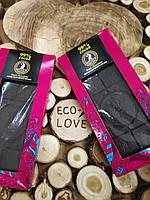 Шоколад черный 99% какао, SHOUD`E 50г