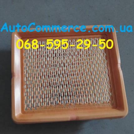 Фильтр воздушный (элемент фильтрующий) FAW 6371, FAW 1011 ФАВ 1011, фото 2