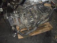 Двигатель MAN TGA 18.480 2005р. D2876