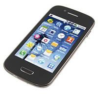 "Samsung GALAXY S3 мини i9300 2 Sim экран 3,5"""