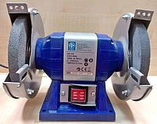 Заточной станок Lux-Tools DS-150