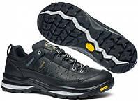 Кросівки трекінгові Grisport Waterproof 12501D98, фото 1