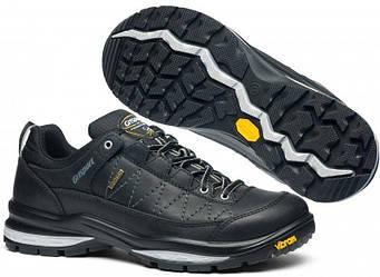 Кросівки трекінгові Grisport Waterproof 12501D98