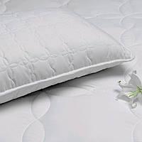 Одеяло TAC Sanita 195*215см