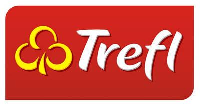 Пазлы Trefl