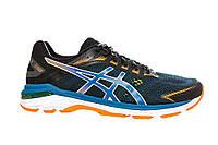Кроссовки для бега Asics Gt 2000 7 1011A713-001, фото 1