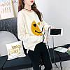 Женский молодежный свитер 44-46 (в расцветках), фото 4