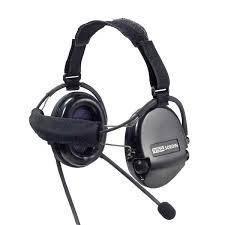 Активні навушники MSA Supreme Mil CC, фото 2