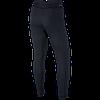 Спортивные штаны Nike Pant Essential Knit 010 (856898-010) black черные L, фото 2