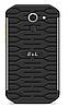 Защищенный противоударный неубиваемый смартфон E & L S60 - IP68, 3/64 Gb, MTK6753,3000mAh - Фото
