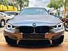 """Кільця підсвічування """"ангельські глазки"""" Iconic Angel Eyes універсальні для BMW, Benz, Subaru., фото 3"""