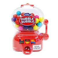 Джекпот (великий) Dubble Bubble, фото 1