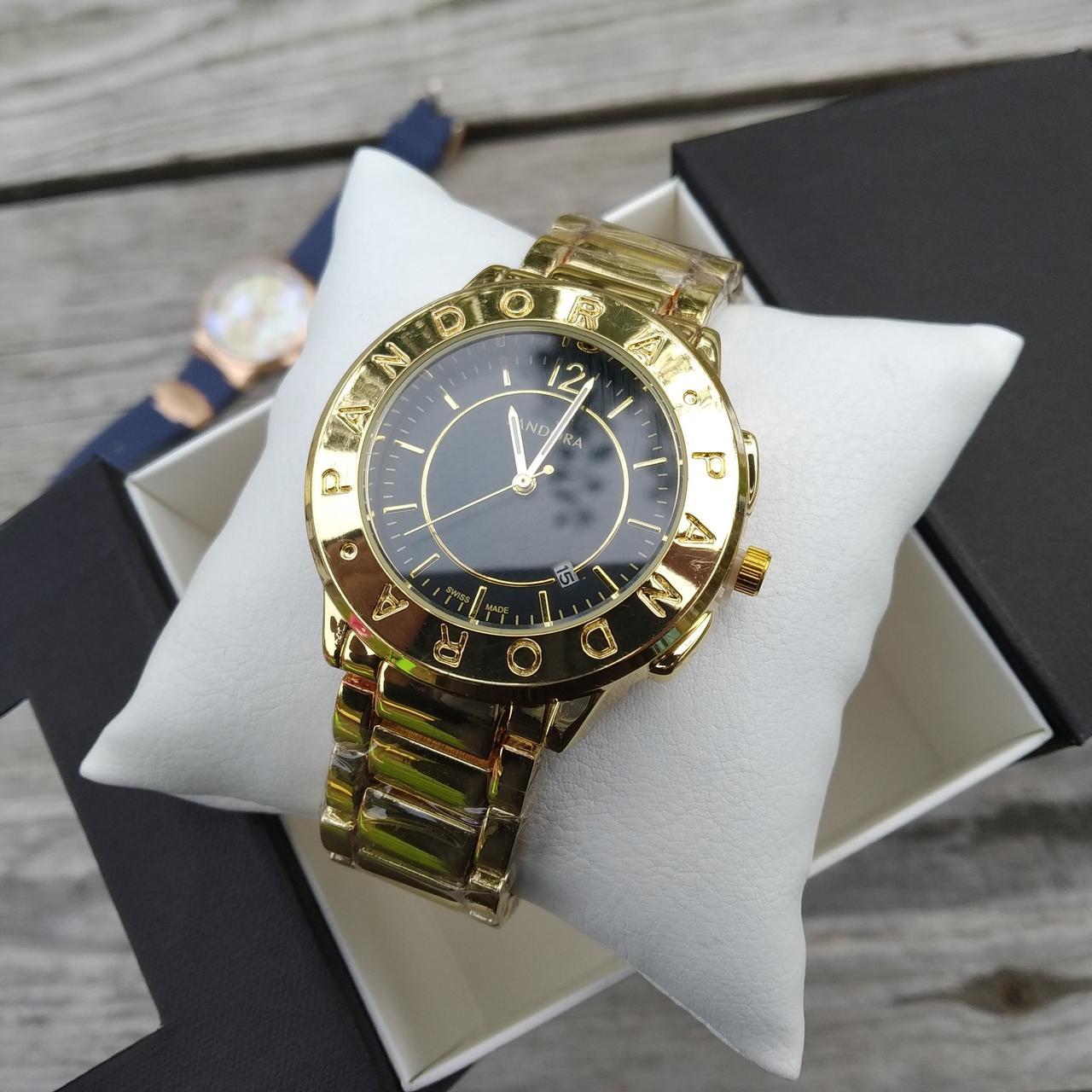 Женские наручные часы 000112