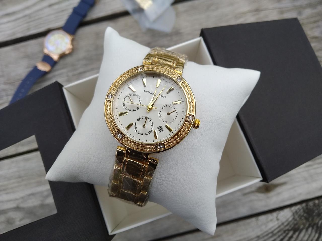Женские наручные часы 000113
