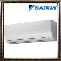 Внутрішній блок Daikin FTXP25M